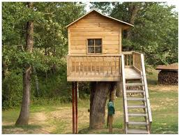 house plans basic tree house plans canadian home plans spanish house plans basic tree house plans affordable home plans editors picks second