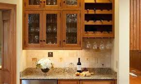 home bar cabinet designs home bar cabinet designdrip co