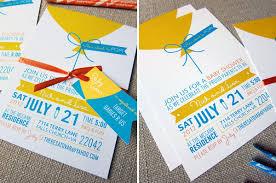 balloon themed baby shower invites invitation crush