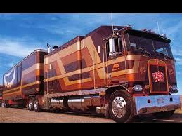 kenworth vs peterbilt big truck wallpapers wallpaper cave