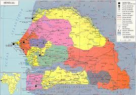 Rit Campus Map West Africa Regional Office Waro U2013 Uclga