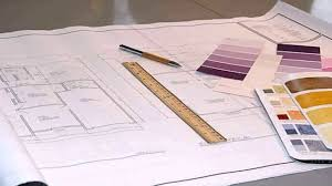 interior design interior design job description home interior