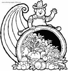 thanksgiving coloring sheet classroom thanksgiving