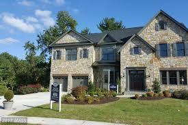 laurel homes for sale search results find homes in laurel