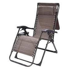 Patio Chairs Cheap Patio Recliner Chairs S Plastic Reclining Patio Chairs Tdtrips