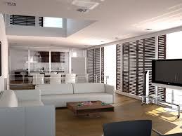 Modern House Living Room Sofa 24 Amazing Modern House Living Room Unique Comfortable