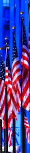 American Flag How Many Stripes 200 Best American Flag Images On Pinterest American Pride God