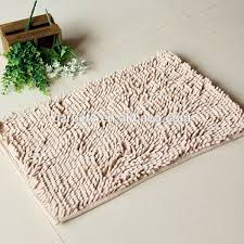 Large Bathroom Rugs Large Bathroom Rugs Bathroom Decorating Ideas