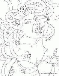 diego rivera coloring pages kids coloring