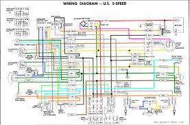 color wiring diagrams carlplant