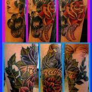bay city tattoos 122 photos u0026 14 reviews tattoo 1632 e 7th
