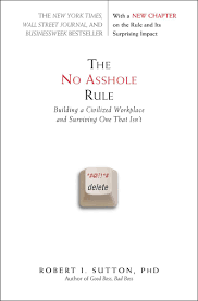 the no rule ebook by robert i sutton 9780759518018