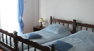 Russian Home Best Price On Guest House Russian Home In Tivat Reviews