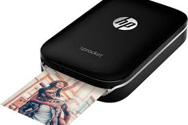 hp u0027s sprocket might not be the best instant printer but it u0027s