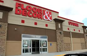 floor and decor outlet locations floor and decor marietta thefloors co