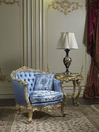 137 best luxury sofas and armchairs classic furniture vimercati