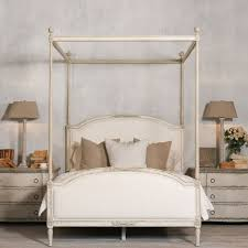 22 best four poster u0026 canopy beds images on pinterest poster