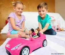 barbie vehicles ebay