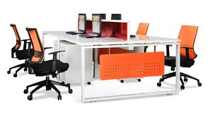 movable partition singapore quality office furniture singapore