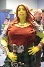 Shrek Halloween Costumes Adults Halloween Costume Ideas Making Homemade Halloween