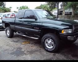 dodge ram 2500 diesel 2000 2000 dodge ram 2500 diesel 4x4 http localautosonline com