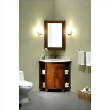 Corner Bathroom Mirror Corner Mirror Cabinet India I A Thing For These Mirrors