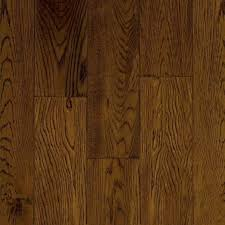 how to fix water damage on my hardwood floor quora