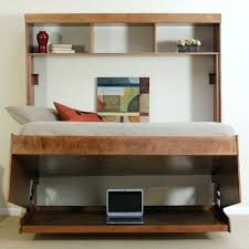 murphy bed desk plans murphy bed desk modern birch bed diy murphy bed desk plans