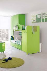 Green Boy Bedroom Ideas Cute Scandinavian Kids Room Decorating Ideas Interior Design