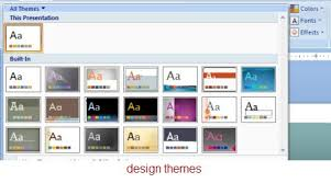 theme powerpoint 2007 economy here s why powerpoint 2007 helps you build better e learning the