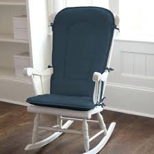 Rocking Chair Covers For Nursery Rocking Chair Covers Wipeoutsgrill Info