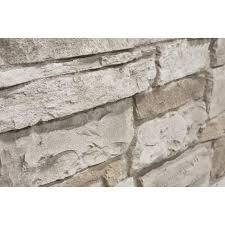 best 25 stone veneer panels ideas on pinterest faux stone
