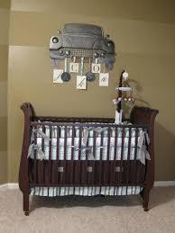 Car Nursery Decor 50 Ideas For Car Themed Boys Rooms Boys Room Design
