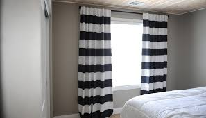 tween boy bedroom makeover drapes and wall color pink