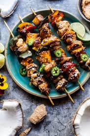 299 best grilling images on pinterest grilling recipes recipes