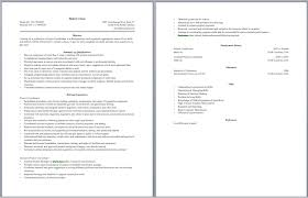 Project Coordinator Resume Examples by Project Coordinator Sample Resume Jennywashere Com