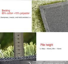 Am Home Textiles Rugs Shaggy Am Home Textiles Rugs Buy Am Home Textiles Rugs Shaggy