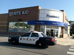 witnesses place defendants at rite aid murder scene