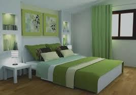 modele de chambre adulte collection tapis persan pour modele de chambre adulte deco stunning