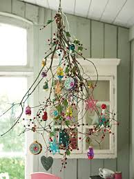 2012 Ornament Exchange Inkablinka - 327 best christmas inspiration images on pinterest la la la