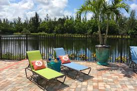 Pool And Patio Stores Phoenix by River Reach Apartments Naples Fl Apartments For Rent