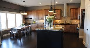 Houzz Kitchen Island Ideas 100 Houzz Lighting Kitchen Astonishing Pendant Kitchen