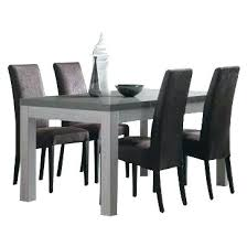 table a manger pas cher avec chaise chaise table a manger table a manger et chaise pas cher soldes salle