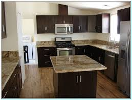 average cost to replace kitchen cabinets average new kitchen cost 2016 funeral home logo design celebration