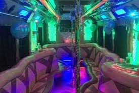 party rentals jacksonville fl top 12 party jacksonville fl rentals florida party buses