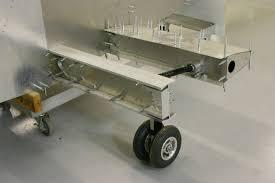 sonex aircraft hornets u0027 nest research and development