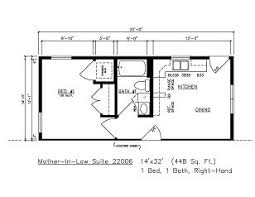 in suite plans building modular general housing corporation