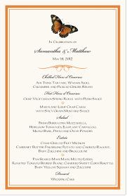 brunch wedding menu brunch wedding reception menu tbrb info