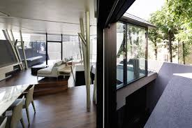 100 srk home interior shah rukh khan u0027s vanity van by