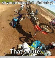Funny Motocross Memes - can you top that motocross memes dirt bike pictures video